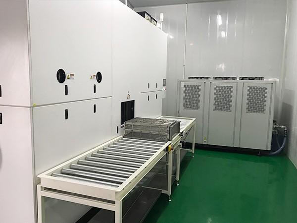 单槽全自动真空碳氢天天直播nba直播低调天天直播 体育